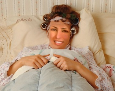 funny.pho.to_hair_rollers
